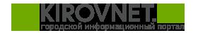 logo_kirovnet